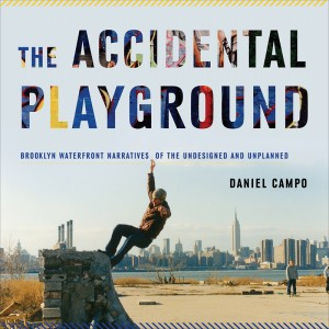 the-accidental-playground