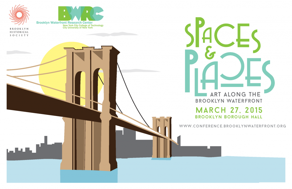 BWRC_Spaces&Places_Save-the-Date