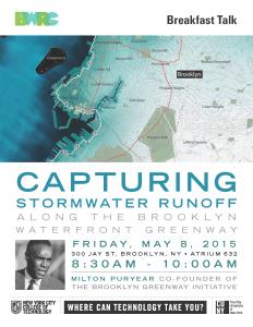 stormwater-image