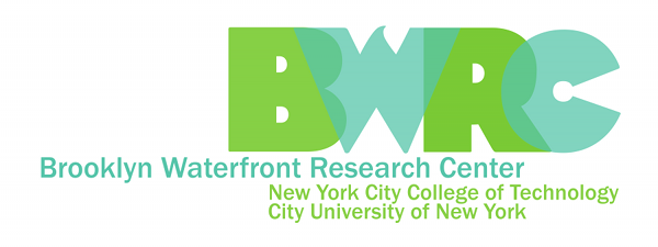 Brooklyn Waterfront Research Center