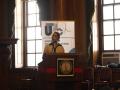 Diana Reyna, Deputy Brooklyn Borough President